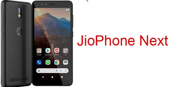 jiophone next Latest News