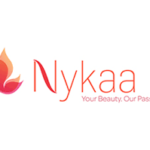 Nykaa Store Promo Code & Offers Aug 2017 30% Off on Rakhi Gifts