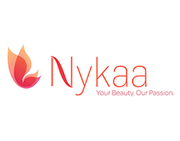 Nykaa Store Promo Code & Offers -Spin Wheel & Get Rs 500 Off