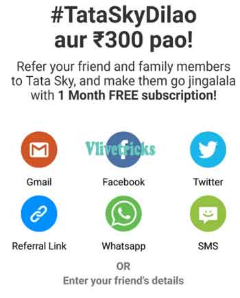 tata-sky-refer-and-earn