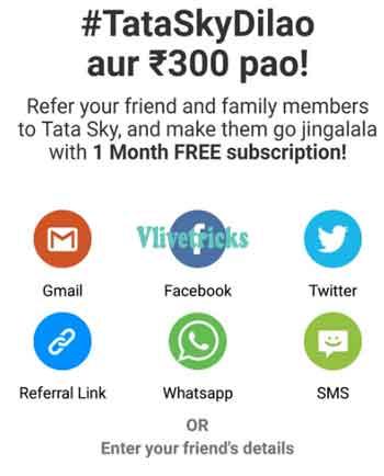 tata-sky-refer-and-earn