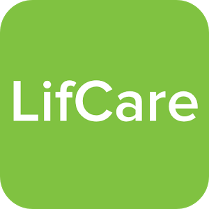Lifcare Pharmacy App -Free Rs. 200 Credits+15% Discount on Medicines