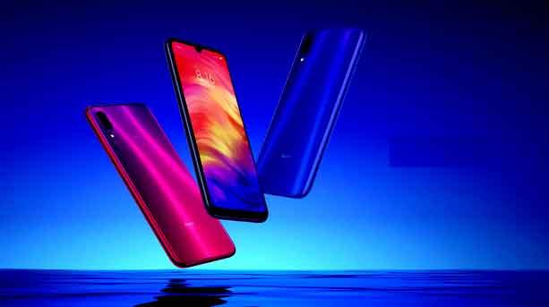 flash sale date of Redmi Note 10 Pro Max