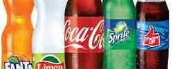 Coke Movie Offer -Free Rs.50 Off on Movie by Coke/Limca/Sprite/Thumsup/Fanta