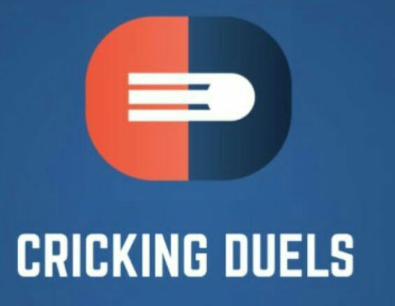 New CrickingDuels Fantasy App :Free Rs. 99 Referral Code+Rs. 89/Refer