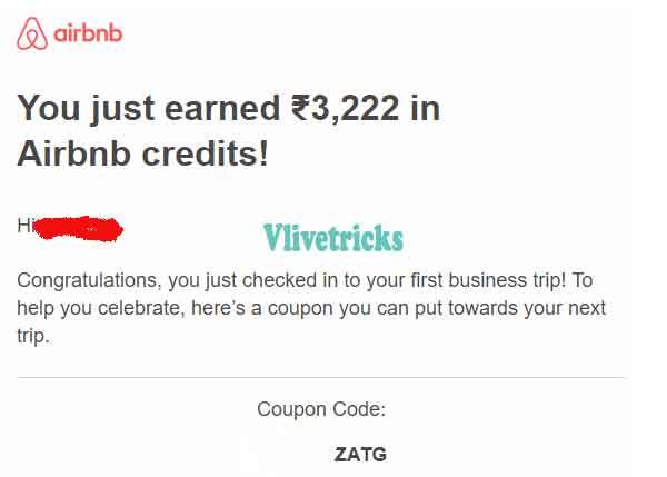 free-airbnb-credits