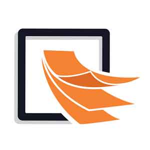 MoneyTap App Promo Code & Free Credit Card With Rs. 500 Bonus/Refer
