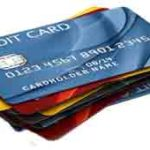 American Express Credit Card→Refer & Earn+2000 Reward Points on Apply