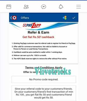 payzapp-refer-and-earn