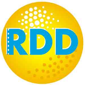 Review DeDe App -Earn Points on Giving Reviews,Rating to Trailers Movies