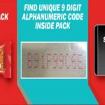 (Working Again) Amazon Kitkat Offer -Get ₹10 Pay Balance on ₹10 Pack
