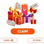 Vidmate Diwali Loot -Guess 5 Movies & Win Galaxy On Nxt, Rs.1000 Cash