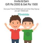 Yatra App Loot -Refer & Earn Unlimited Amazon,BMS Vouchers (Rs.2300 Sign up)