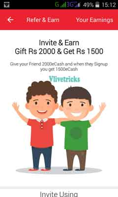 yatra-app-refer-and-earn