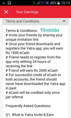 yatra-refer-and-earn-terms