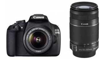 canon-eos-1200d-camera details
