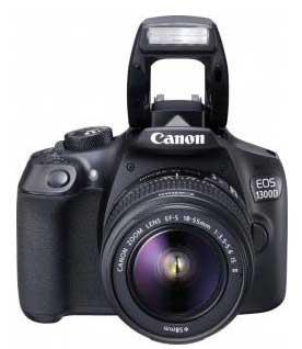 canon-eos-1300d-camera details