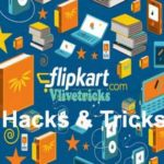 Flipkart Tricks and Hacks 2019 of the Mind -Free Delivery & Products Trick
