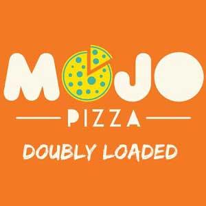 Mojo Pizza -100% Cashback Coupons & Offers via Paytm,Phonepe,Lazypay