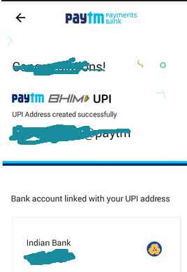 paytm-bhim-upi-address