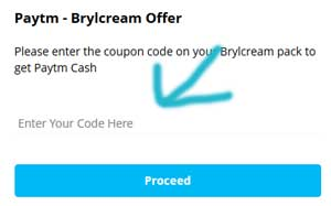 paytm-bryicreem-code-apply