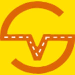 (Amazon Loot) Vihik Cabs App Offer - Refer & Earn Free Amazon Vouchers