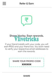 voolsy-refer-and-earn offer