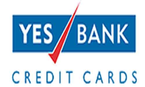 yes bank credit card referral
