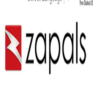 (Star Loot) Zapals -Buy 100+ Electronic Products at Just ₹20 Free Shipping