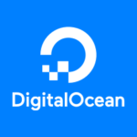 DigitalOcean Free Trial $100 Credits Referral Code 2019