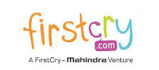 (Loot Offer) FirstCry Free@3 Sale -Get Free Products of Rs 1500