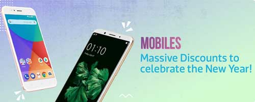 flipkart mobile phone offers