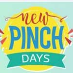 (Loot Deals) Flipkart Coming With New Pinch Days Sale 2017 (15-17 Dec)