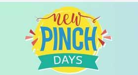 flikart new finch day sale offers