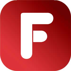 Front Page App -Read Local News+Earn Free Recharge & Bank Money