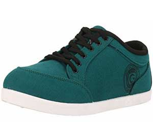 (Loot Offer) Amazon -Buy Globalite GSC0432 Mens Casual Shoes at ₹274