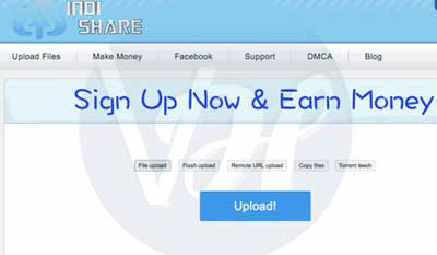 indishare pay per download