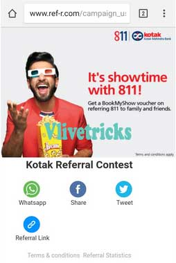 kotak-refer-and-earn