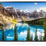 (Top) Best Full HD Led Tv Handpicked Deals Under 20000 of 2018