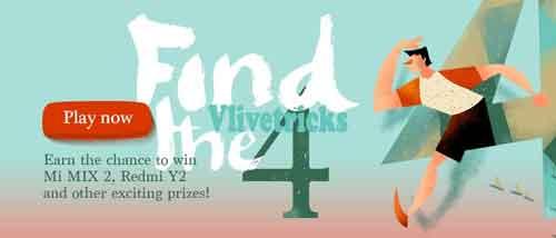 mi-find-the-hidden-4 game