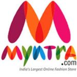 (Offer) Myntra New User Loot -Free Products Upto ₹1000 Discount