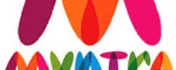 Myntra All Users Loot -Free Products Upto Rs 125 (No Minimum Buy)