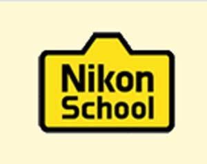(FreeStuff) Nikon School Refer & Earn Free Goodies,Rewards (Unlimited Trick)