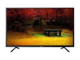 Panasonic TH-32E201DX 32 inch full hd tv
