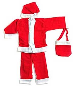 santa-claus-kids-dress