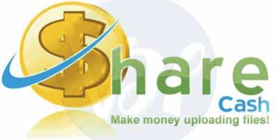 sharecash ppd site