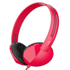 Flipkart SkullCandy Anti Stereo Headphone