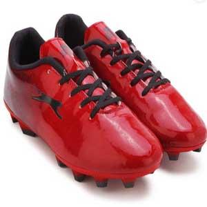 Flipkart Slazenger Shoes