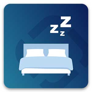 Sleep Better With Runtastic App-Trick to Successfully Unlock Pro Full Version