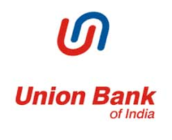 Union Bank Debit Card offer